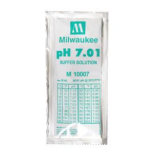 Kalibrovací roztok Milwaukee pH 7,01 - 20ml