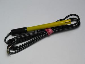 Náhradní EC-elektroda pro MC 310,315,410