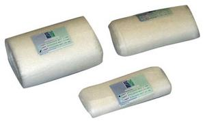 Netkaná textilie - spreader mat pro techniku NFT 15,2m x 20 cm