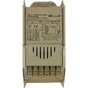 Předřadník PRO - V-T 250W 230V