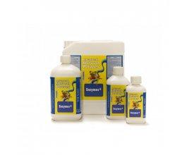 AH Enzymes+ Advanced Natural Power 250ml