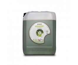 BioBizz Alg-A-Mic, 10L