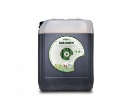 BioBizz Bio-Grow, 10L