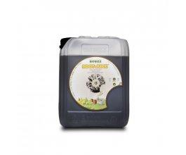 BioBizz Root-Juice, 5L