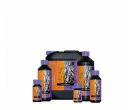 Atami B´cuzz Root Stimulator, 250ml