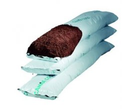 Canna Coco Slab rohož, 100cm