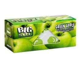 Papírky Juicy Jay´s Jablko rolls 5m v balení