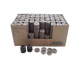 Sadbovací tableta Jiffy 7 41mm, box 1000ks