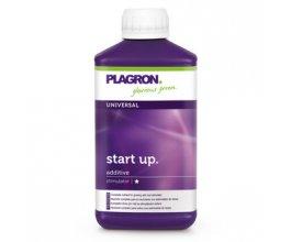 Plagron Start Up, 500ml