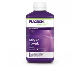 Plagron Sugar Royal, 500ml