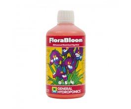 T.A. TriPart Bloom (FloraBloom) 500ml