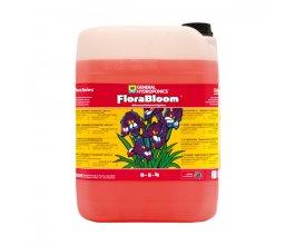 T.A. TriPart Bloom (FloraBloom) 10L
