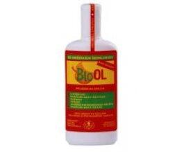 Biool 200ml, biologický insekticid