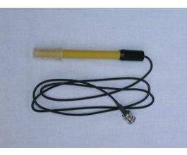 Náhradní pH elektroda - pro MC 110/115, 1m kabel