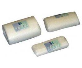 Netkaná textilie spreader mat pro hydroponii NFT Nutriculture, 7,6m x 20cm