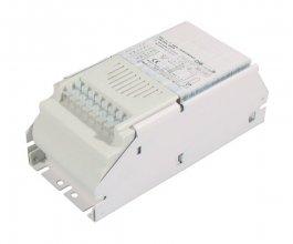 Předřadník PRO - V-T 600W, 230V, svorkovnice
