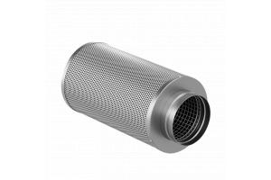 Filtr COLT 230-650m3/h, 160mm
