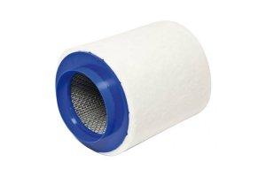Filtr CAN-Original 200-250m3/h, 100/125 mm, vrácené (4)
