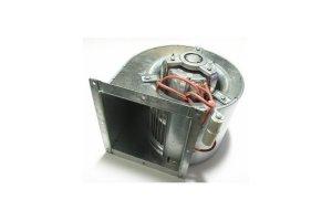 Ventilátor TORIN, 700m3/h