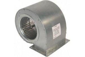 Ventilátor TORIN, 2000m3/h