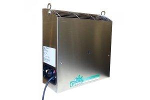 Opticlimate CO2 Generator Biogreen Propane (LPG) 0,75-4,5KW