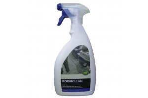 Essentials RoomClean RTU Spray 750ml, ve slevě