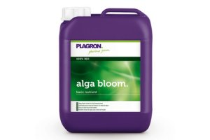 Plagron Alga Bloom, 10L