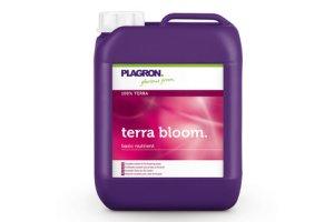 Plagron Terra Bloom, 20L
