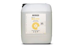 BioBizz Bio pH-, 10L