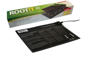 ROOT IT Heat Mat Small, 25x35cm