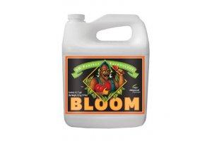 Advanced Nutrients pH Perfect Bloom 4 L