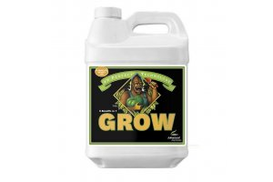 Advanced Nutrients pH Perfect Grow 1 L
