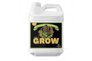 Advanced Nutrients pH Perfect Grow 4 L