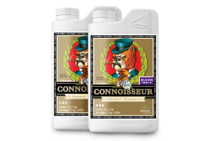 Advanced Nutrients pH Perfect Connoisseur COCO Bloom Part A 4L