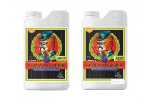 Advanced Nutrients pH Perfect Connoisseur Grow Part A 500 mL