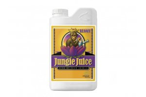 Advanced Nutrients Jungle Juice Bloom 10 L