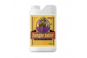 Advanced Nutrients Jungle Juice Micro 10L