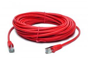 Dimlux Interlink, propojovací kabel 10m