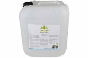 LIMPURO® Air-Fresh DLX Liquid, 5L