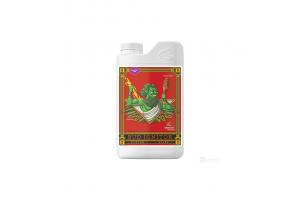 Advanced Nutrients Bud Ignitor 4 L