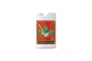 Advanced Nutrients Bud Ignitor 10L