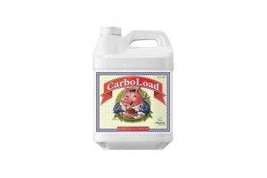Advanced Nutrients CarboLoad Liquid 23L