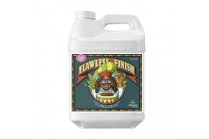 Advanced Nutrients Flawless Finish 10L