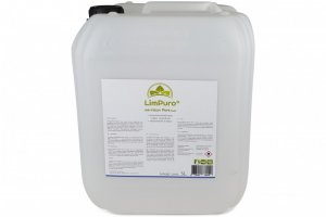 LIMPURO® Shipshape Desinfecand Cleaner, 5L