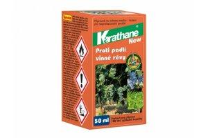 Fungicid KARATHANE New 50ml