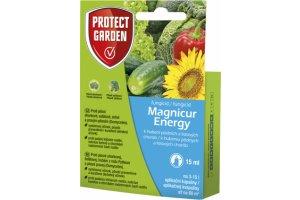 Magnicur Previcur Energy na zeleninu, fungicid, 15ml