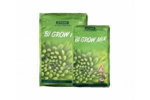 Atami Bi Growmix, 20L