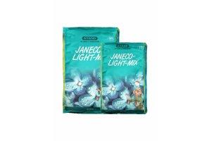 Atami Janeco Lightmix, 20L