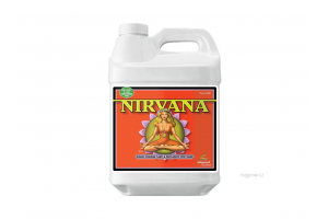 Advanced Nutrients Nirvana 1 L