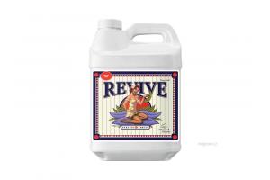Advanced Nutrients Revive 10L